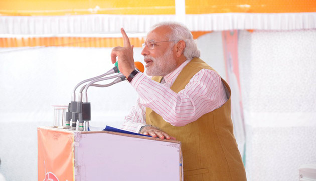 faculty statement on narendra modi visit to silicon valley academe