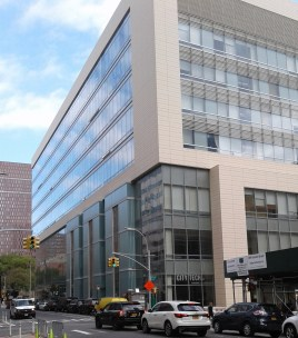 Consolidation of Majors? A Bad Idea Floated at CUNY | ACADEME BLOG