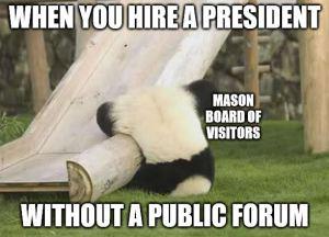 Panda fail meme