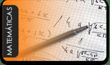 refuerzo escolar matematicas , academia master