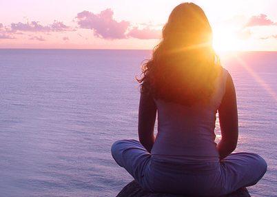 Redução do Estresse Baseado em Mindfulness