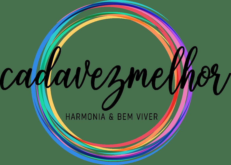 Cada Vez Melhor - Harmonia & Bem Viver
