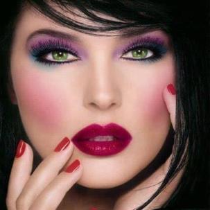 maquillaje (24)