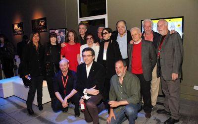 Presentación de la versión restaurada del film LA TREGUA de Sergio Renán