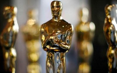 Apertura de Votaciones – Premios Oscar & Goya