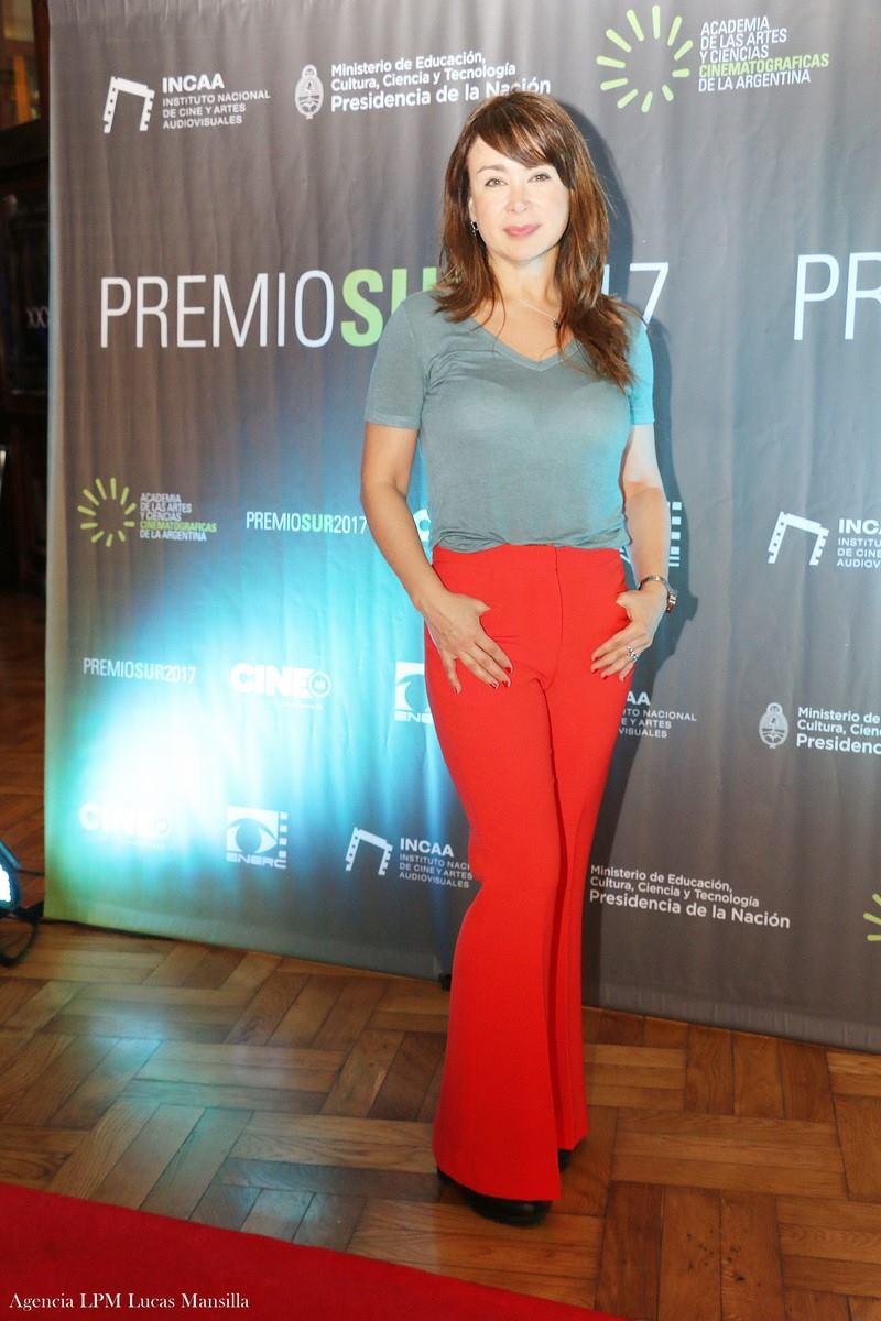 PremioSur-2017-09