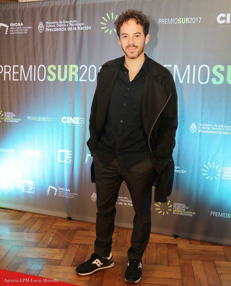 PremioSur-2017-10