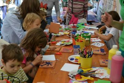 jurnal de ganduri colorate_academia de creativitate