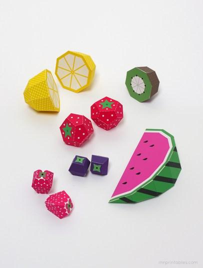 decoratiuni_fructe