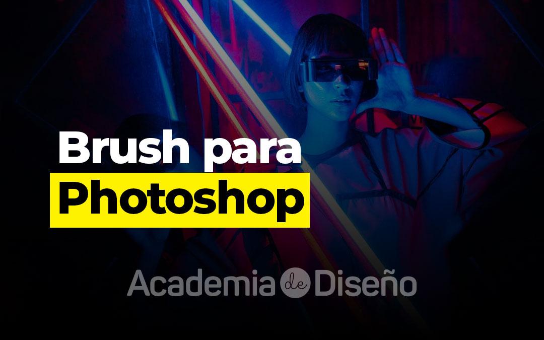Brush para Photoshop