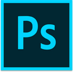 Diseño Gráfico con Photoshop