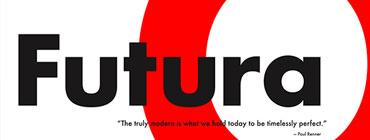 descargar-tipografias-futura
