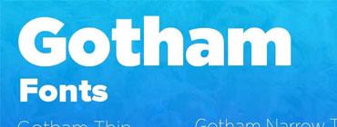 descargar-tipografias-gotham