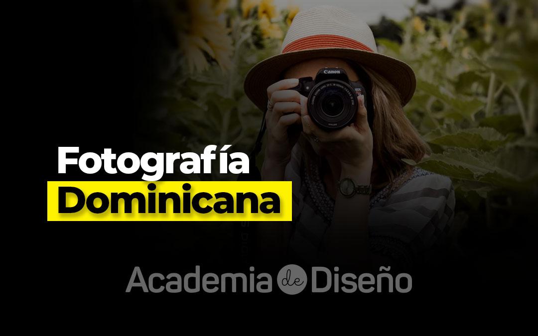 Fotografía Dominicana
