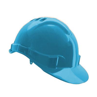 casco-color-azul