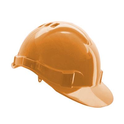 casco-color-naranja