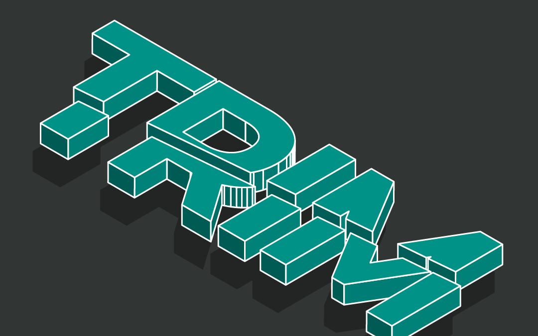¿Cómo hacer tipografía 3d en Illustrator?