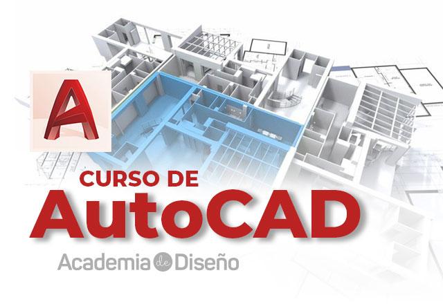 Curso de AutoCAD en Costa Rica