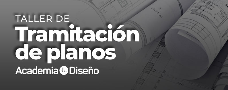Taller de Tramitación de planos en Santo Domingo