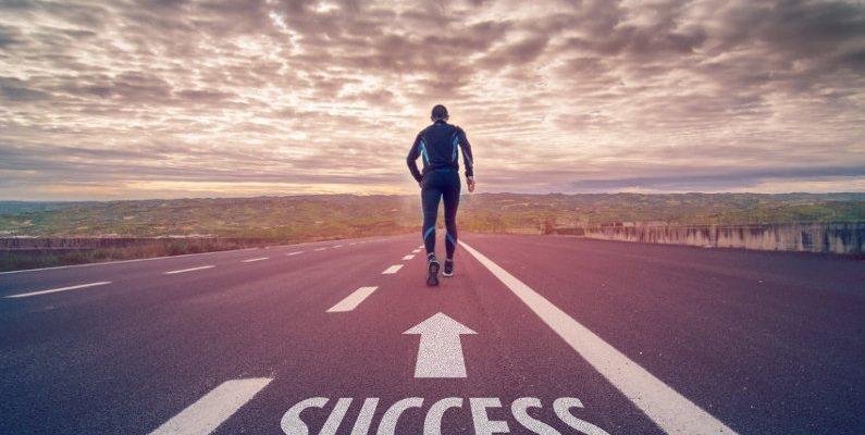 academiadeexecutivos.com/wp-content/uploads/2017/04/sucesso-795x400.jpg