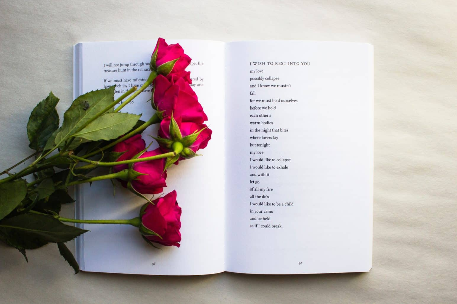 Beautiful Crying Girl Wallpapers 121 Frases Para Seducir A Un Hombre En El 2019 161 Ded 237 Calas