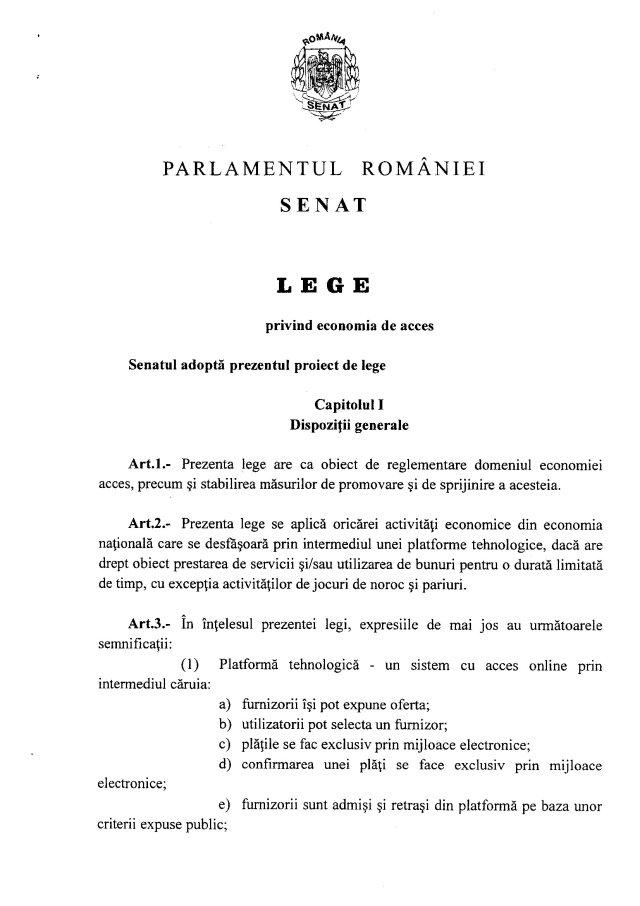 document-2017-04-21-21726134-0-proiect-lege_000