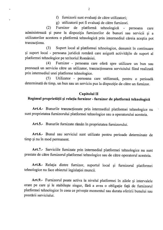 document-2017-04-21-21726134-0-proiect-lege_001