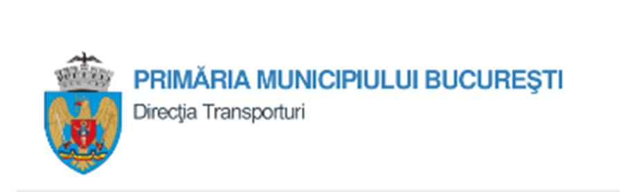 PMB: A FOST DECLANSATA PROCEDURA DE VIZARE A AUTORIZATIILOR, LOTUL 2020