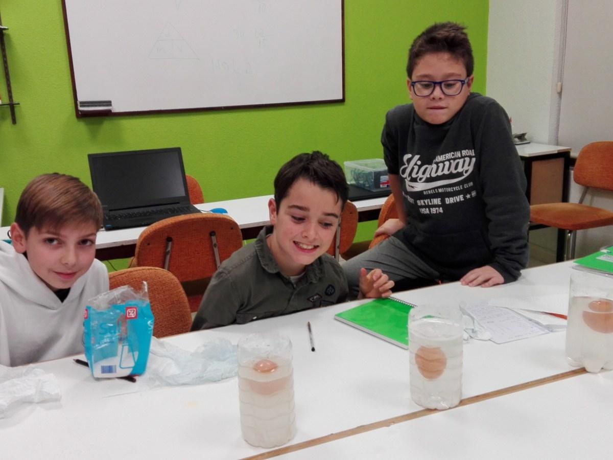 club de la ciencia7