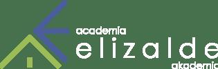 Academia Elizalde
