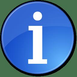 boton mas info