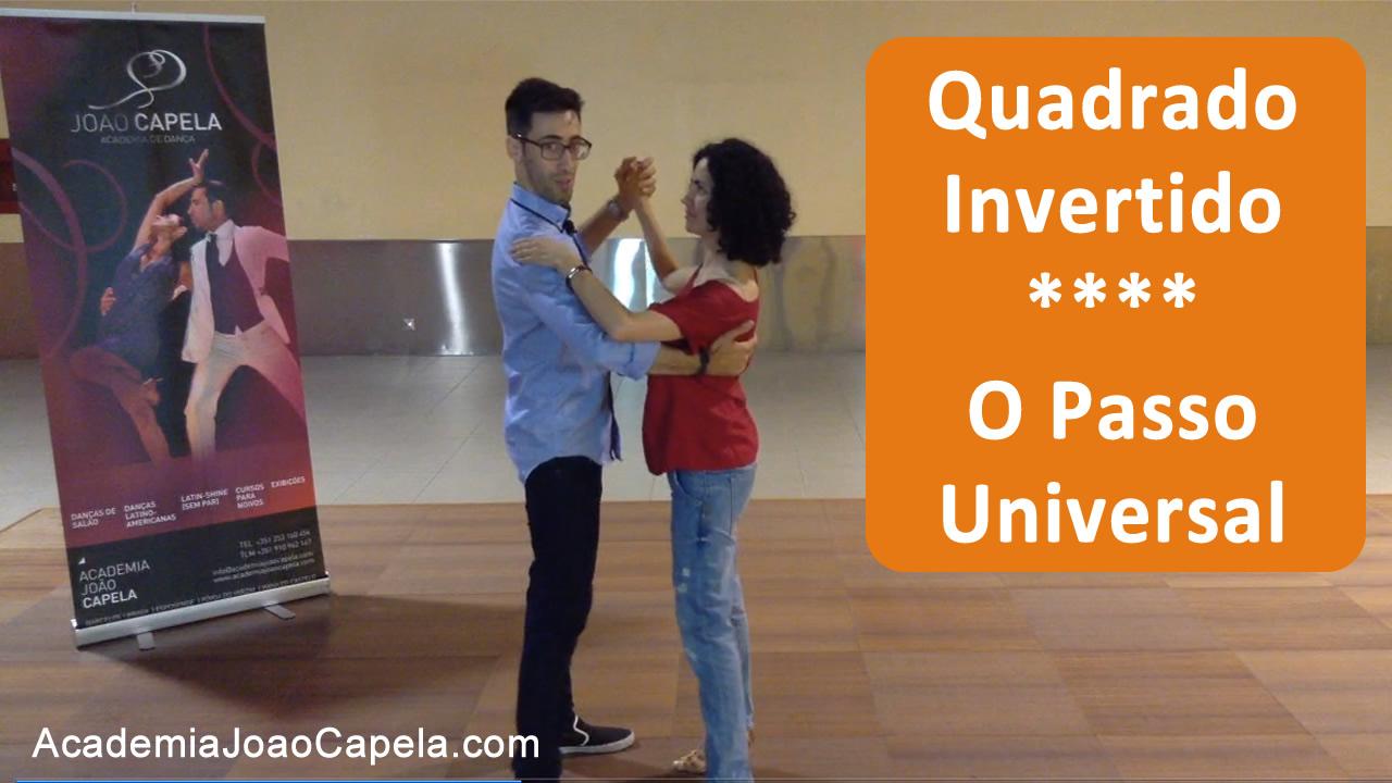aprender dançar quadrado Arquivos Academia João Capela