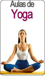 Aulas de Yoga na Academia João Capela em Barcelos