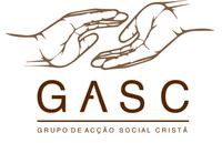 Logo Gasc