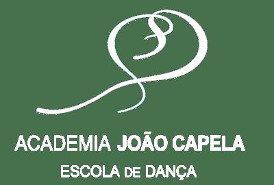 AJC Logo Branco Fundo Transparente.fw