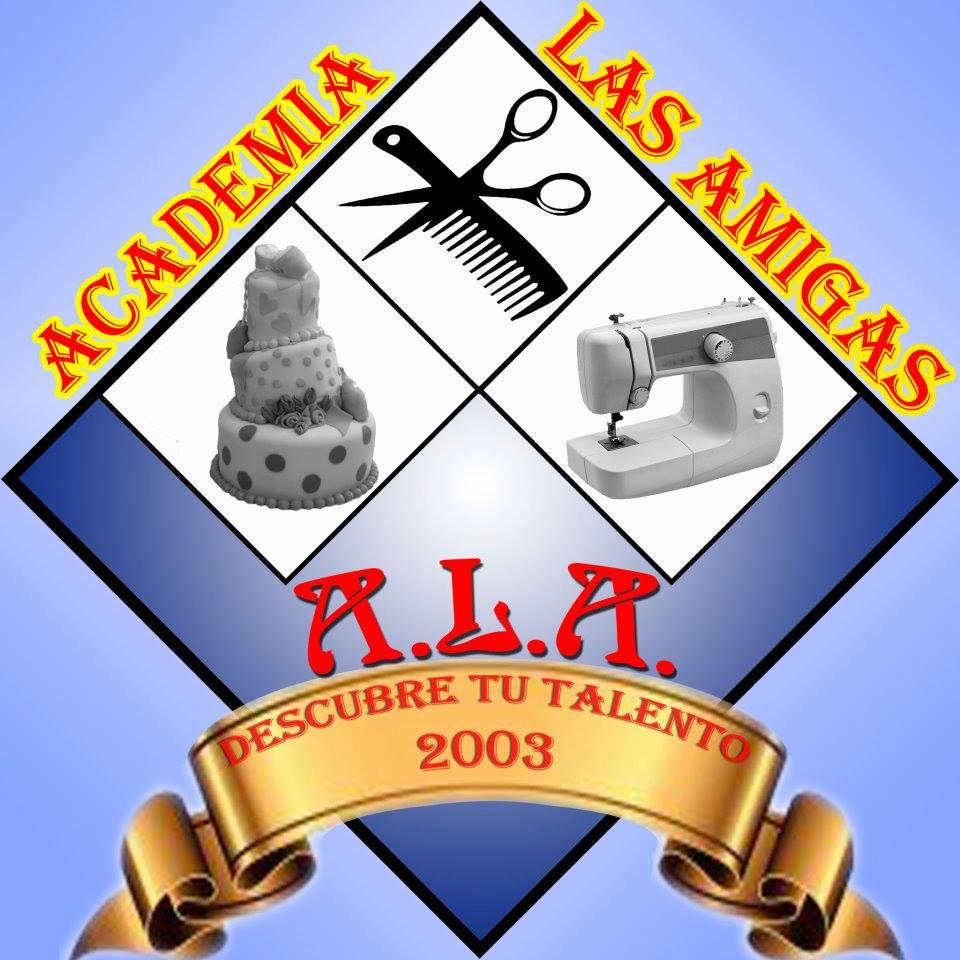 Academia Las Amigas