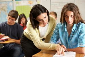 Pedagogía Terapéutica