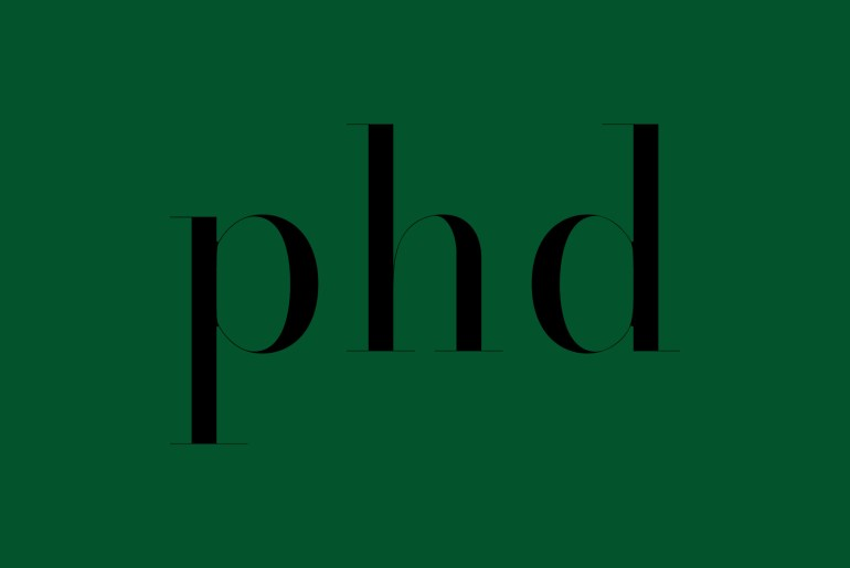 HEC announces Overseas Phd Scholarships for faculty