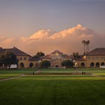 Stanford Campus: Top Universities For Arts & Humanities