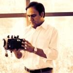 Dr umar Saif: PITB Launches LND
