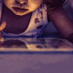 Children's Smartphone Addiction