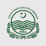 PHEC Abolishment