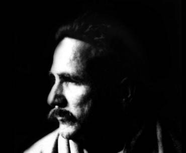 Allama Iqbal: Reconstruction Of Religious Thought In Islam
