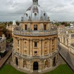 Oxford Best University For Clinical And Health Sciences