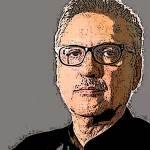 Pakistani Universities' Dismal Performance