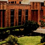 Sukkur Institute of Business Administration University