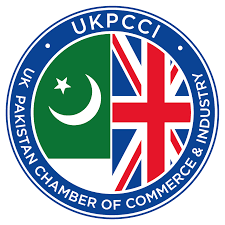 Invest £200m In Pakistan's IT And Tourism Sectors