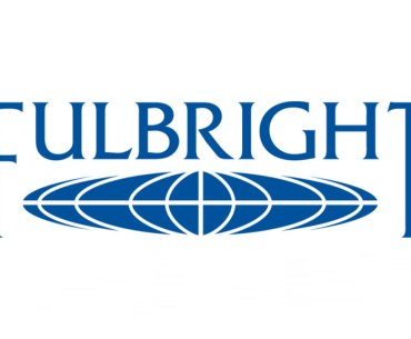 US Fulbright Programme