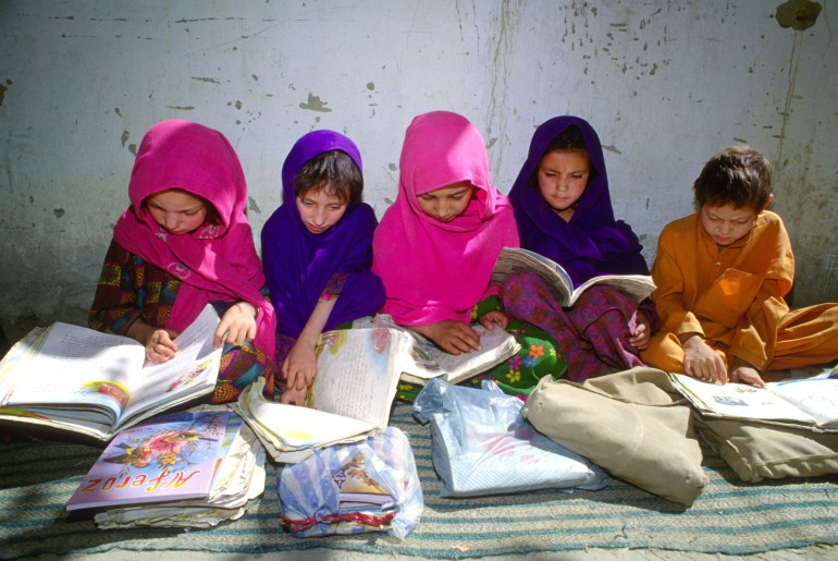 Dismal Performance In Education
