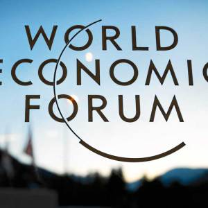 PM Announces Skills Development Programme, In Collab With WEF